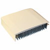 Thermal - Pads, Sheets -- 1168-TG-A373S-100-100-0.5-0-ND -Image