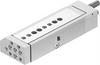 DGSL-10-50-PA Mini slide -- 543946