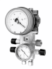 Differential Pressure and Flow Meter -- Media 05