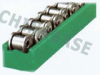 Chain Guides for Single Roller Chains -- Type EEU -Image