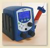 Ultimus™ I - III Dispensers