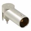 Coaxial Connectors (RF) -- BNCS007C00-ND