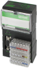 Cube20 bus node PROFIBUS DP 8 digital inputs -- 56001