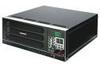 1200 Watt, Standalone, Programmable DC Load - SLH DC Series -- Sorensen/Xantrex/Elgar/Ametek SLH-60-120-1200