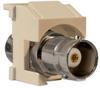 Modular Jack -- KSBNC-LA - Image