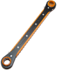 4-in-1 Ratcheting Box Wrench -- 8C - Image