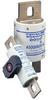 Amp-Trap® A50QS 500VAC 500VDC -- A50QS400-4IL -Image