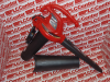 HOMELITE UT42120A ( ELECTRIC BLOWER 12 AMP ) -Image