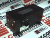 CELESCO PT5DC-25-V62-FR-10Z-M6 ( TRANSDUCER CABLE EXTENSION 25IN STROKE FRONT 10VDC ) -Image