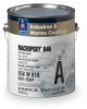 Epoxy -- Macropoxy® 646 Fast Cure Epoxy