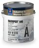 Epoxy -- Macropoxy® 646 Fast Cure Epoxy - Image