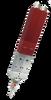 Dual Component Metering Spray Valve -- VPX-2KS - Image