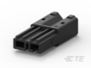 Ballast Connectors -- 2271180-2 -- View Larger Image
