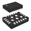 PMIC - Voltage Regulators - DC DC Switching Regulators -- 1589-1303-6-ND -Image