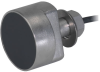 SS510 Ultrasonic Survey Transducer -Image