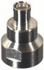 Between Series Adapter -- PT-4000-114 - Image