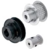 HT Synchronous Pulley - S2M Type -- HTPA14S2M0 Series - Image