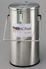 Benchtop Liquid Nitrogen Container -- 4901-54