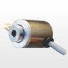 Blind Shaft - Incremental Encoder - IMS 25mm