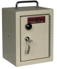 Medicine Cabinet Small Standard Line Single Door/Single.. -- 2711 - Image