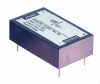 Miniature High Voltage DC/DC Converter Module -- A20S3