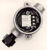 Sensor Saver Transmitter -- 361-236-01 - Image