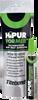 HiPURformer WW30 Polyurethane Hot Melt Adhesive -- 1301