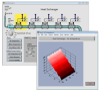 LabVIEW DSC Module, Windows, Include 1 Year SSP -- 778311-35