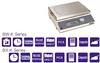 High-Precision Platform Balance -- BW12KH - Image