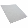 Thermal - Pads, Sheets -- 1168-TG-AL375-150-150-0.5-2A-ND -Image