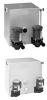 Condensate and Boiler Feed Pump -- 4100 Series - Image