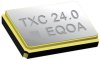 TXC - 7B-10.000MEEQ-T - QUARTZ CRYSTAL, 10MHZ, 10PF, SMD -- 127594