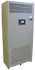 DPM™ Digital Power Manager™ -- 3ACDPM200-480-1