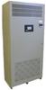 DPM™ Digital Power Manager™ -- 3ACDPM100-480-0
