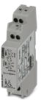 Monitoring Relay - EMD-BL-PH-480 -- 2903527