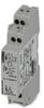Monitoring Relay -- EMD-BL-PH-480 - 2903527
