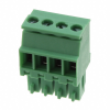 Terminal Blocks - Headers, Plugs and Sockets -- 609-4790-ND -Image