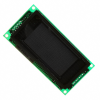 Display Modules - Vacuum Fluorescent (VFD) -- 286-1066-ND - Image