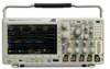 Mixed Domain Oscilloscope with (2) 350 MHz analog channels, and (1) 350 MHz spectrum analyzer input -- Tektronix MDO3032