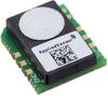 Gas Sensors -- IAQ-COREP-ND -Image