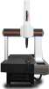 Coordinate Measuring Machines