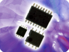 DC Brushless Motor Drivers -- BH6789FVM