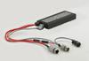 LDC-Series Linear Servomotor Coil -- LDC-C100400-DHT11