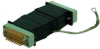 V.35 SURGE PROTECTOR,34 PIN -- Model 546 -- View Larger Image