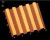 Laminar Gratings for Soft X-ray Region - Image