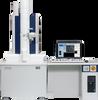 Transmission Electron Microscopes (TEM) -- BF/DF STEM HT7710 -- View Larger Image