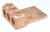 Mechanical Cable Lug -- VL321921