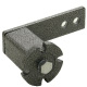 Fixed Angle Tightener -- TC-RE -Image