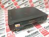 SONY SLV-N77 ( VCR VHS HI-FI STEREO 4HEAD ) -Image
