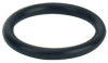 Fisnar CR300 Retainer Cap Sealing Ring -- CR300-SEAL -Image
